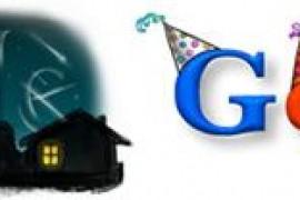 把博客上所有的Google AdSense都撤下了……