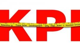 SEO岗位的KPI应该怎么考核?